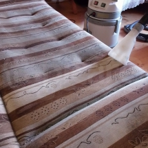 czyszczenie tapicerki Jaworzno