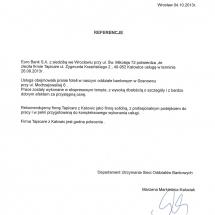 referencja-eurobank