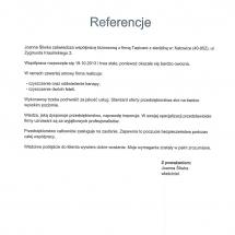 referencja-joanna-sliwka