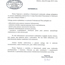 referencja-kancelaria-notarialna