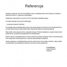 referencja_od_firma_meblowa_alnus_dla_tapicare_page_001