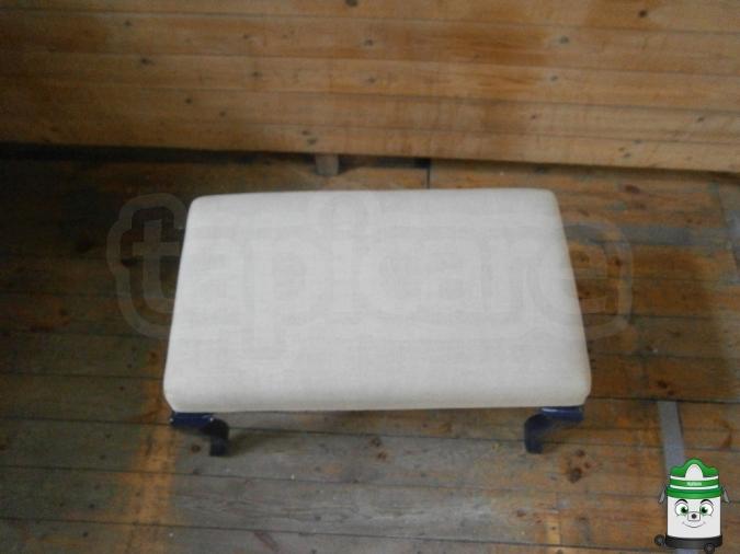 czyszczenie tapicerek katowice